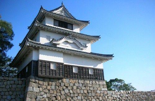 【ポケモンGO】丸亀城と玉藻公園がカブトの巣に!栗林公園はピッピの巣に変更!