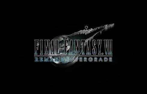 FF7R、ユフィ編のDLCが発表されるww