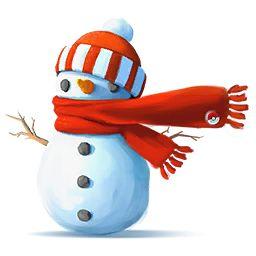 【悲報】明日第三世代くるらしいけど明日雪なんだよなー ←初日から氷ポケ鋼ポケ狙えるやん!!