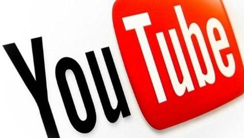 【有能】YouTubeで1日30万円くらい稼げるようになったからお前らに収益晒すわwwww