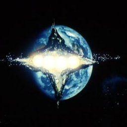 【スパロボX】いい加減地球に落ちるのも飽きたってアクシズが嘆いているぞ