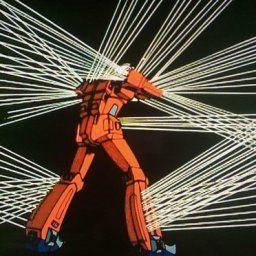 スパロボで「原作よく知らんけど強いから使う」で想像する機体、一致する説