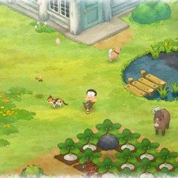任天堂「牧場物語の新作出します!!」ワイ「うおおお!!!」