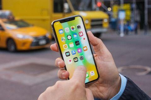 【ゴミ】iPhone X、6月末で生産終了www一年経たず生産・販売終了wwww