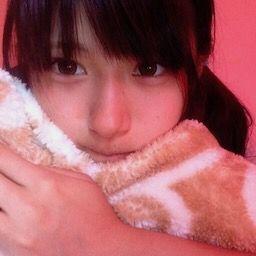 【画像】PS4版ゆらぎ荘の幽奈さん、もうメチャクチャ