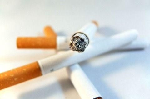 タバコの喫煙や副流煙って正直健康被害無いだろwwww