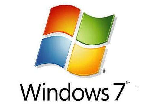 【PC】Windows7、サポート終了まで2年を切る 早めのマシン切り替えが正解 「まだ2年ある、ではなくあと2年しかない」