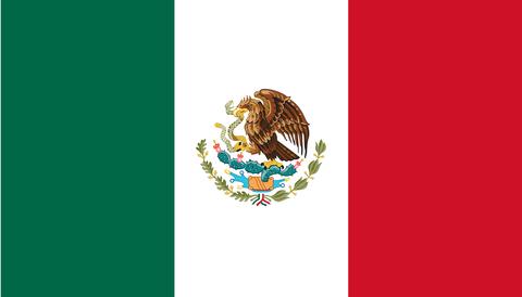 【悲報】メキシコ選挙の為に既に100人以上候補者死亡・・・