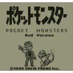 ゲームフリークさん、不満 「ポケモン作ったのは任天堂だと思われてる!」