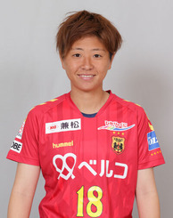 18_kawano_juri-main