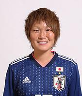 sakaguchi_mizuho
