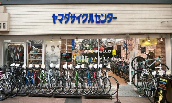 pic-access-yamada01