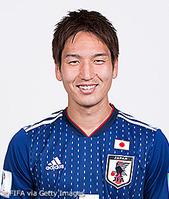 haraguchi_genki