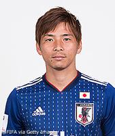 inui_takashi