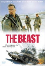 300px-Thebeast[1]