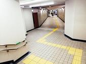 高速神戸駅3