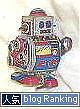 banner tinrobot