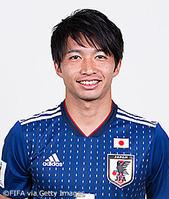 shibasaki_gaku