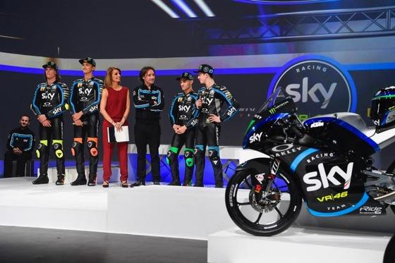 sky-racing-team-vr46---season-2019---03.middle