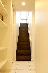 KO-階段