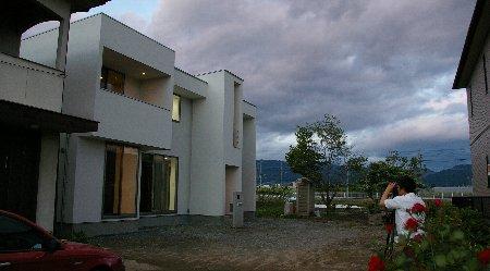 IMGP5176