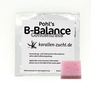 au_b_balance (1)