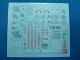 DSC08396