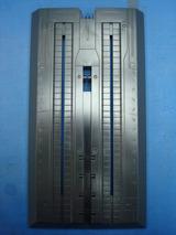 DSC08380