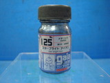 DSC00564