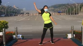 _116774026_myanmardancevideo
