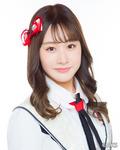 kato-minami-profile-2019
