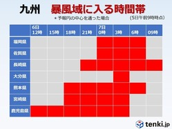 20200906-00006398-tenki-000-view