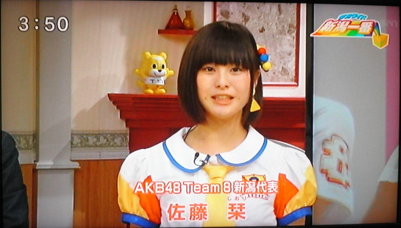 【日テレ系】新潟のテレビさん、ついに研究生合宿まで放送してしまうwwwwwwwww YouTube動画>2本 ->画像>240枚