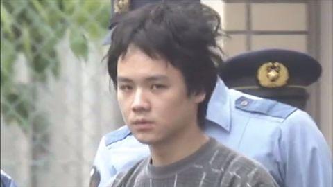 栃木女児殺害 32歳男逮捕 ...