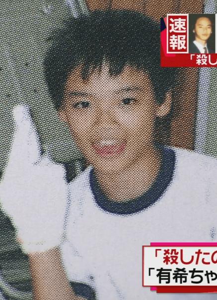 栃木女児殺害 32歳男逮捕:kobari...