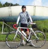 2011_08_28 asaren 01