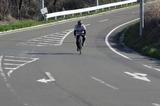 2012_04_29 asaren 02
