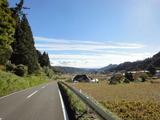 2011_10_18 isigamitouge 04