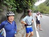 2011_09_18 semine 01