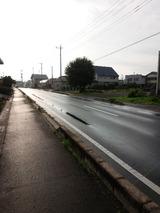 2014_06_27 asaren 02