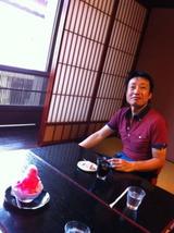 2013_08_25 isikawa 16