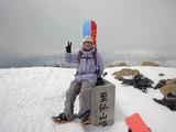 2011_04_26 sibutu 01