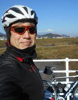 2016_12_04 nisiizu 05