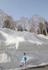 2010_04_29 hiutigadake 01