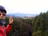 2012_10_30 asaren 01
