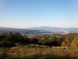 2014_10_29 asaren 02