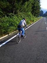 2012_07_27 asaren 01