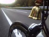 2012_10_26 asaren 01