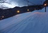 2012_12_29 asaren 03