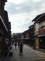 2013_08_25 isikawa 02